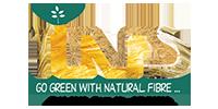 The Indian Natural Fibre Society